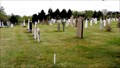 Image for South Shore United Church Cemetery - Tryon, PEI