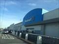 Image for Walmart - Carson St. - Long Beach, CA