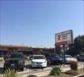Image for Los Altos Family YMCA - Long Beach, CA