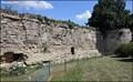 Image for L'amphithéâtre de Caesarodunum  / The Caesarodunum Amphitheatre (Tours, France)