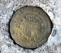 Image for PRIM TRAV STA N010 - Golconda, Illinois