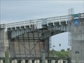 Image for The Wilson Pigott Bridge