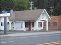 Image for Former Station - Troy, ID