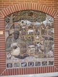 Image for African American History - Fort Worth Texas