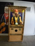 Image for Zoltar - Eastern States Exposition Coliseum - West Springfield, MA