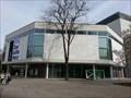 Image for Schauspielhaus (Staatstheater Kleines Haus) - Stuttgart, Germany, BW