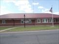 Image for Frisco Station - Idabel, OK