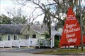 Image for Rogers' Christmas House and Village -- Brooksville, FL