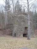 Image for Bloomery Iron Furnace