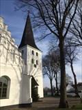 Image for Sct. Nikolaj kirke - Bogense, Denmark