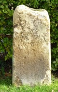 Image for Milestone - B6164, Deighton Road, Wetherby, Yorkshire, UK.