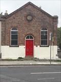 Image for The Old Chapel 92 Cockerton Green, Darlington England