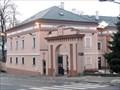 Image for Cakovice  - Central Bohemia, Czech Republic