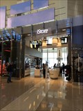 Image for iStore - TBIT - Los Angeles, CA