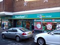 Image for Poundland, Kidderminster, Worcestershire, England