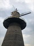 Image for RM: 33267 - De Palmboom - Schiedam
