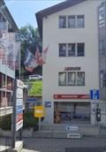 Image for Kantonspolizei - Fiesch, VS, Switzerland