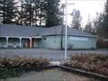 Image for North Bend Sallal Grange #955 - North Bend Washington