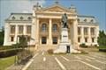 Image for Teatrul National Vasile Alecsandri, Iasi, Romania