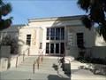 Image for De Saisset Museum  -  Santa Clara, CA
