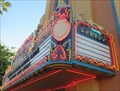 Image for Beverley Sunset - Artistic Neon - Orlando, Florida, USA.