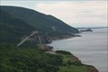 Image for Soldiers Memorial Look-Out - Cabot Trail, Nova Scotia