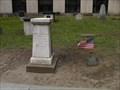 Image for Paul Revere