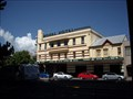 Image for Royal Hotel, Orange, NSW, Australia