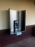 Image for St. John's County Rest Area Payphone - St. John's, FL