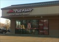Image for Pizza Hut - Mt Vernon, IN