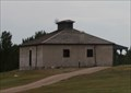 Image for OT Guardhouse -- Fort Laramie National Historic Site, WY