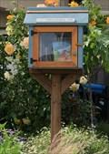 Image for LFL 16665 - Menlo Park, CA