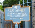 Image for Union College - Schenectady, NY
