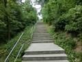Image for Stairway - Brumov, Czech Republic