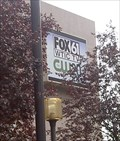 Image for Fox 61 - WVIT - Hartford, CT