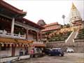 Image for Kek Lok St Temple—Penang, Malaysia