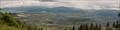 Image for Predny Choc (1249 m)