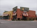 Image for Panera Bread Restaurant -Cletus R. Allen Drive., Winter Haven, Florida