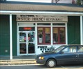 Image for Wintzell's Oyster House in Mobile, AL