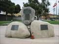 Image for Battle of La Mesa - Vernon, CA