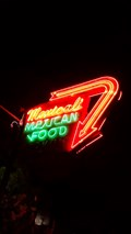 Image for Mexicali Neon - Bakersfield, CA