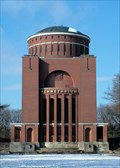 Image for Planetarium, Hamburg, Germany
