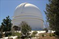 Image for Palomar Observatory  -  San Diego County, CA