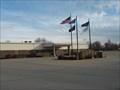 """Image for """"CARL MOUNT KRIETENSTEIN Post 104"""" - Terre Haute, IN"""