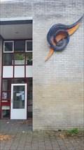 Image for Kerk van Nazareen - Breda, NL