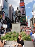 Image for Times Square -  New York City, NY