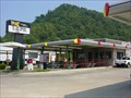 Image for Sonic - 211 Stone St., Morehead, KY, USA