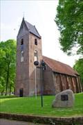 Image for RM: 30782 - Toren Margarethakerk - Norg