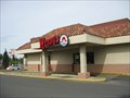 Image for Wendy's - Fitzgerald - Pinole, CA