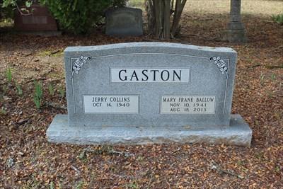 21st century burial